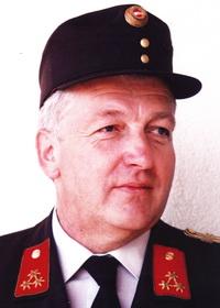 Karl Aigner