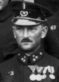 Josef Andlinger