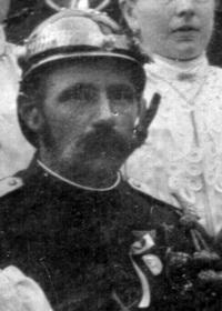 Ferdinand Brückl