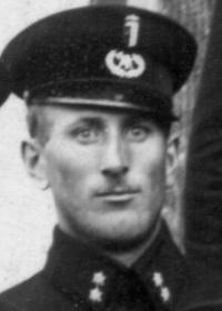 Ferdinand Haslehner