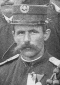 Johann Lehner