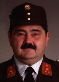 Franz Leidinger