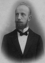 Josef Madl