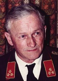 Alois Parzer
