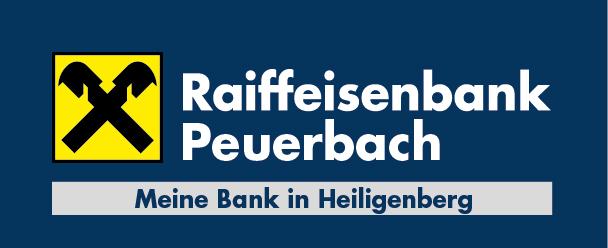 Raiffeisenbank Heiligenberg