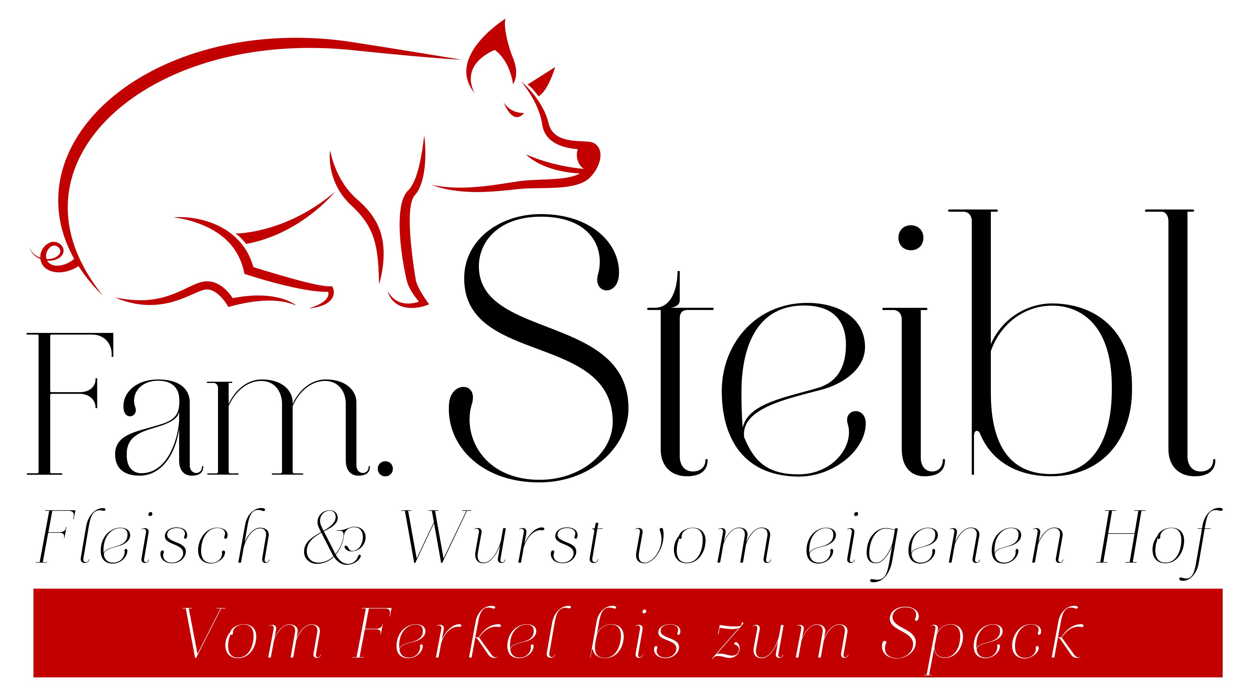 Fritz Steibl - Metzgerei & Fleischerei