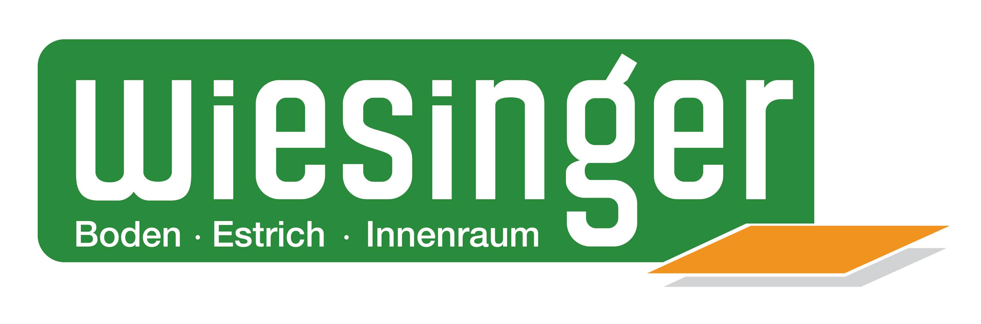Wiesinger Raumausstattung GmbH